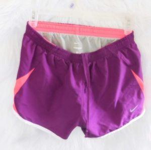 ✔Womens Nike Shorts✔